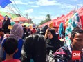 Daya Beli Membaik, Penjualan di Ramadan Bisa Dua Digit