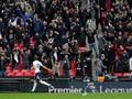 Pochettino: Kane Sejajar Ronaldo dan Messi