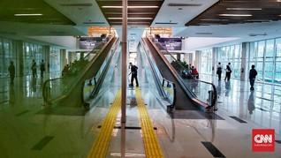 10 Bandara yang Paling Menawan di Dunia