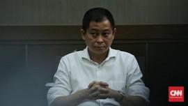 Pemerintah Resmi Naikkan Harga BBM Premium Jadi Rp7 Ribu