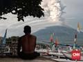 Transportasi Gratis untuk Wisatawan yang Ingin Keluar Bali