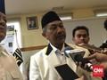 PKS Usung Sudrajat-Syaikhu di Pilgub Jabar