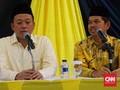 Resmi Usung Dedi Mulyadi, Golkar Lirik Demokrat dan PDIP