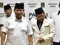Gerindra-PKS Siap Gandeng PAN dan PBB untuk Koalisi Rizieq