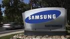 Spesifikasi Baterai Duo Samsung Galaxy S9 Muncul ke Permukaan