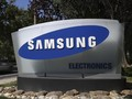 Data Pengapalan Merosot, Samsung Sebut Fokus Berinovasi