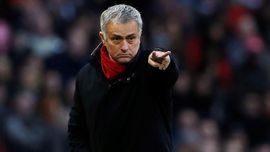 Jose Mourinho: Liverpool Bukan Tim Sempurna