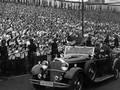 Mercy Lawas Sisa Kejayaan Hitler Dilelang