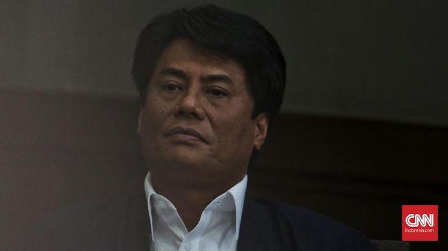 Menteri Rini Copot Dirut Pertamina Elia Manik