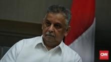 KPK Minta Praperadilan Sofyan Basir Diundur Sebulan