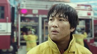 '1987' Gusur 'Along With The Gods' di Puncak Box Office Korea