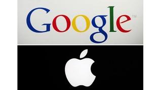 Google dan Apple Kolaborasi Besut Fitur Baru iMessage