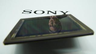 Sony Corp Masuk Bisnis 'Ride Sharing'