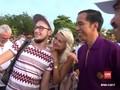 VIDEO: Bali Kembali Diramaikan Wisatawan Akhir Tahun