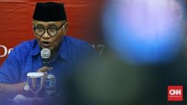 Ketua KPK Sindir DPR yang Dukung Eks Koruptor Nyaleg