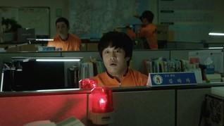 Penonton Terendah Korsel Setara Film Terlaris Indonesia