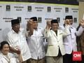 Koalisi dengan Gerindra-PAN, PKS Umumkan Lima Cagub