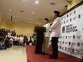 Alasan PKS Pilih Sudrajat: Santun dan Dekat dengan Ulama