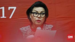 Wali Kota Malang Tersangka, KPK Bantah Ada Kepentingan