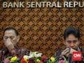BI Sebut 4 Risiko Global jadi 'Kerikil' Perekonomian Nasional