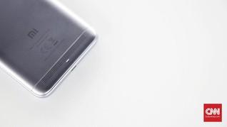 Xiaomi Tawarkan Layanan Peminjaman Uang Daring