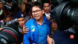 VIDEO: Myanmar Tangkap Jurnalis Peliput Rohingya
