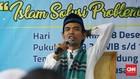 Ceramah Abdul Somad, JK Ingatkan Isi Khotbah Harus Lebih Adem