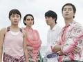 Drama Korea 'What Happened in Bali' Digarap Ulang 2018