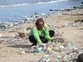 Usung Aksi Peduli, Pemerintah Gelar '3 Bulan Bersih Sampah'