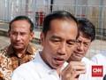 Jokowi Desak Pemkab Asmat Sigap Atasi Campak dan Gizi Buruk