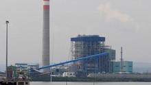 ESDM Bela 9 PLTU Tak Bakal Bikin Negara Buntung Rp350 Triliun