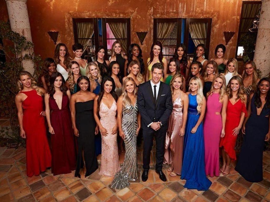 Fakta Mengejutkan Tentang Para Wanita yang Jadi Kontestan The Bachelor