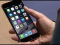 Aplikasi Pengawas Anak Bocor, Ribuan Akun Apple Terekspos