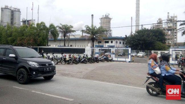 Pabrik forex manajemen uang