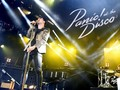 Panic! at the Disco Ditinggal Pemain Bass