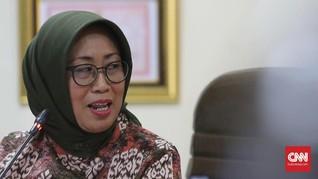 Ombudsman Akan Panggil Polri soal Kerusuhan 21-22 Mei