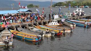 Menag: Selesaikan Konflik Masjid di Papua Lewat Musyawarah