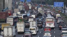 YLKI: Penurunan Tarif Tol Tak Efektif Pangkas Biaya Logistik