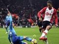 Liverpool Tak Bangkrut Karena Beli Van Dijk