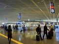 Turis Mancanegara Belanja di Jepang Kini Bebas Pajak