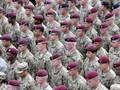 Pertahanan AS Fokus pada Kekuatan Militer China dan Rusia