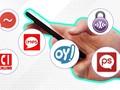 6 Aplikasi Pesan Instan Indonesia