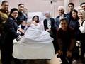 Cucu Keempat SBY Lahir di Tahun Baru 2018
