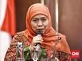 Jawa Timur Gelar Rapid Test Serentak Hari Ini
