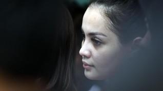 Netizen Tak Kenal Jennifer Dunn Sebelum 'Terciduk' Narkotik