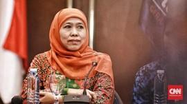 Jawa Timur Gratiskan Sewa 4 Rusun Selama 3 Bulan