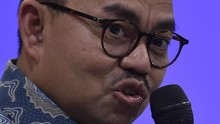 BPN Dorong Koalisi Sipil Konsolidasikan TPF Kecurangan Pemilu