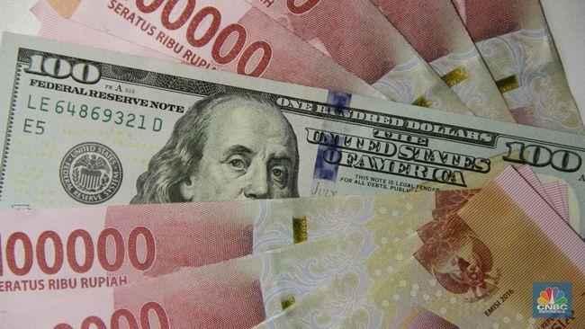 Mata Uang Vietnam Ke Rupiah