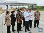 Soal Tarif Khusus Truk di Tol Trans Jawa, Ini Kata Pengusaha