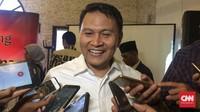 Kubu Prabowo Usulkan Gaji Guru Naik Jadi Rp20 Juta